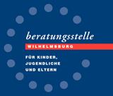 Erziehungsberatungsstelle Wilhelmsburg