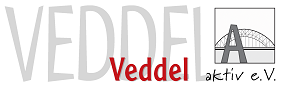 logo_veddel-aktiv300